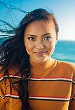 Ysa Penarejo's primary photo