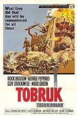 Tobruk(1967)