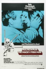 The MacKintosh Man(1973)