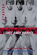 Image of I Shot Andy Warhol