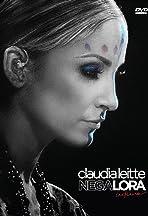 Claudia Leitte: Negalora - Íntimo