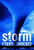 Image of Storm Stories: Hurricane Ivan Spawned Tornadoes