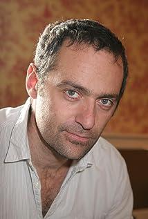 Cédric Kahn Picture