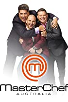 Image of MasterChef Australia