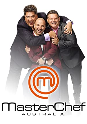 Masterchef Australia Season 11 Episode 58