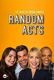 random acts backyard blitz tv episode 2017 imdb