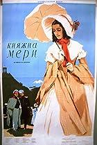 Image of Knyazhna Meri