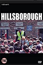 Image of Hillsborough