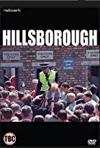 Primary image for Hillsborough