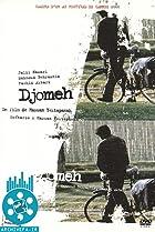 Image of Djomeh