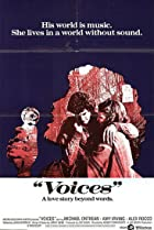 Image of Voices