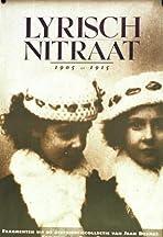 Lyrisch nitraat