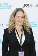 Jennifer Steinman Sternin's primary photo
