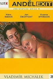Andel Exit(2000) Poster - Movie Forum, Cast, Reviews