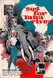 Syd for Tana River Poster