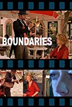 Primary image for Boundaries