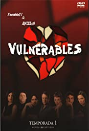 Vulnerables Poster