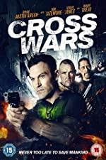 Cross Wars(1970)