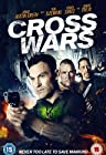 Primary image for Cross Wars