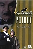 Image of Agatha Christie's Poirot: Cards on the Table