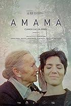 Image of Amama