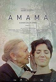 Amama 2015 film online hd subtitrat