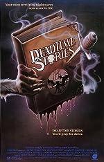Deadtime Stories(1986)