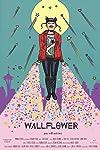 Film Review: 'Wallflower'