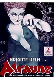 A Daughter of Destiny(1928) Poster - Movie Forum, Cast, Reviews