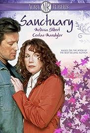 Sanctuary(2001) Poster - Movie Forum, Cast, Reviews
