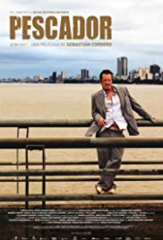 Pescador(2011) Poster - Movie Forum, Cast, Reviews