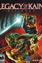 Image of Legacy of Kain: Defiance