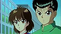 Toguro Returns