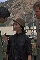 Image of M*A*S*H: The Moose
