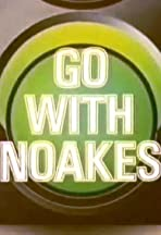 Go with Noakes