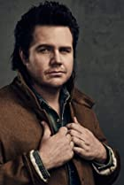 Image of Josh McDermitt