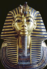 Tutankhamun: The Truth Uncovered