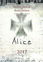 Alice: The Hatred