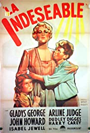 Valiant Is the Word for Carrie(1936) Poster - Movie Forum, Cast, Reviews
