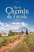 Image of Sur le chemin de l'école