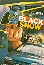 Primary image for Black Snow