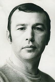 Willie Andréason Picture