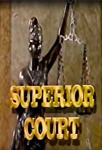 Primary image for Superior Court