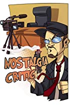 Image of The Nostalgia Critic: Top 11 Scariest Nostalgic Moments