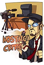 Primary image for Nostalgia Critic
