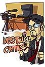 Nostalgia Critic
