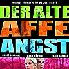 Der alte Affe Angst (2003)