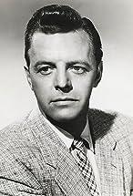 Harry Lauter's primary photo