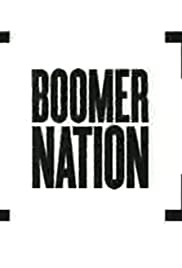Boomer Nation Poster