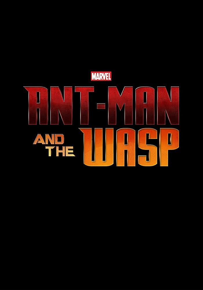 ANT MAN AND THE WASP (2018) MV5BNWM4MWExOTUtNDk1MS00YmRhLWI0NzItZmY3MDE2ZjZkOGIwXkEyXkFqcGdeQXVyNTAyODkwOQ@@._V1_SY1000_CR0,0,701,1000_AL_